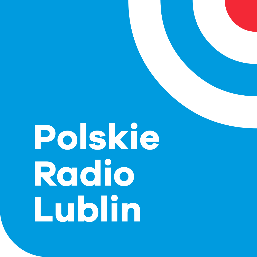 radio_lublin.png